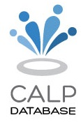 CALP Database logo