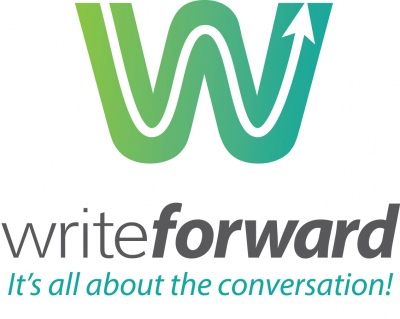 WriteForward - A skills-based writing assessment