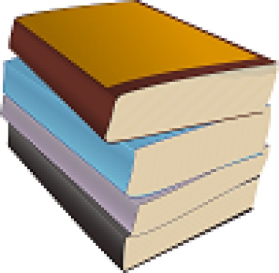 Bulk Book Orders and Discount Pricing for CALPs