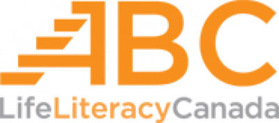 Resource Review: ABC Life Literacy