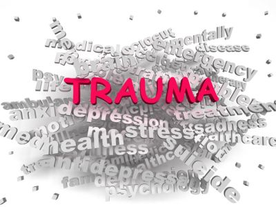 Trauma Informed Practice and Adult Literacy