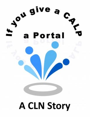 If you give a CALP a Portal